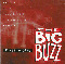 Various Artists / Sampler Big Buzz - Rides Again