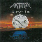 Anthrax Persistence Of Time CD 569502