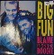 "Big Fun Blame It On The Boogie 12"" 570179"
