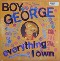 Boy George Everything I Own 12'' 570453