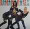 "Bananarama Nathan Jones 12"" 570505"