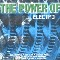 Various Artists / Sampler Power Of Electro 2CD 570637