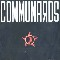 Communards Communards CD 571000