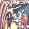 Crowded House Crowded House CD 571020