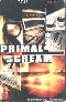 Primal Scream Stuka - Promo MC 572062