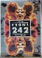 Front 242 Front 242 - Tour 93 POSTER 572176