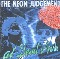 Neon Judgement At Devil's Fork CD 572382