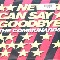 Communards Never Can Say Goodbye 7'' 572826