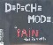 Depeche Mode A Pain That I'm Used To (2) MCD 573023