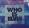 Interactive Who Is Elvis 12'' 573892