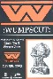 Wumpscut Music For A German Tribe - Sticker ??? 574190