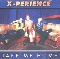 X Perience Take Me Home CD 575308