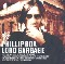 Boa, Phillip Lord Garbage CD 575393
