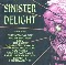 Various Artists / Sampler Sinister Delight
