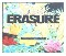 Erasure Drama - UK SCD 577031