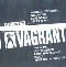 Various Artists / Sampler Welcome To Vagrant CD 578178