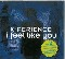 X Perience I Feel Like You MCD 578796