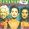 Bananarama Love, Truth & Honesty 7'' 579210