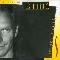 Sting Fields Of Gold - Best Of