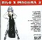 Various Artists / Sampler Diva X Machina 3 CD 579729