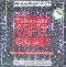 Various Artists / Sampler Tyranny OFF The BEAT Vol. 1 CD 580540