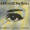 Children Of No Return Looking Back In Anger CD 580972