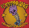 Offspring Original Prankster (Promo)
