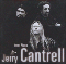 Cantrell, Jerry Anger Rising - Promo MCD 582335