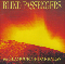 Blind Passengers Glamour Of Darkness CD 582439
