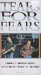 Tears For Fears Knebworth '90 - live