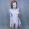 Marilyn Manson Mechanical Animals CD 583747