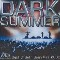 Various Artists / Sampler Zillo Dark Summer 3 2CD 583893