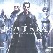 Original Soundtrack (O.S.T.) Matrix CD 584081