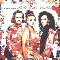 Army Of Lovers Ride The Bullet MCD 584641