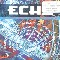 Various Artists / Sampler Echo CD 586726