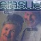 Erasure Am I Right - UK 12'' 589230