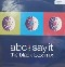 ABC Say It - Black Box Mix 12'' 589265