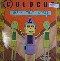 Coldcut Whats That Noise 2x12'' 589399