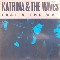 Katrina & The Waves Thats The Way 12'' 589513
