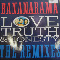 Bananarama Love, Truth & Honesty 12'' 589673