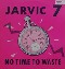 Jarvic 7 No Time To Waste 12'' 592197