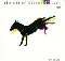 "Art Of Noise Legs 12"" 592328"