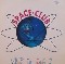 "Space Club What Is Love? 12"" 593029"