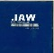 Jaw No Blue Peril CD 593884