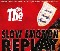 The The Slow Emotion Replay 1 MCD 595779