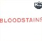Bloodstains Bloodstains CD 597000