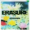 "Erasure Drama - UK 7"" 597618"