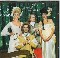 Army Of Lovers Glory Glamour And Gold CD 597696