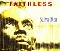 Faithless Salva Mea MCD 598205