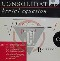 Consolidated Brutal Equation 12'' 599117